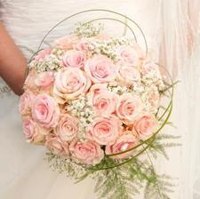 kvetiny - p.Bartova Floraldesign Usobi