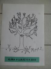 nas svatebni strom