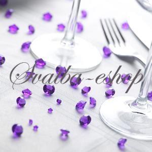 Https://www.svatba-eshop.cz/svatebni-dekorace/krystalky--diamanty/diamanty/produkt/diamanty-fialove-mix-velikosti