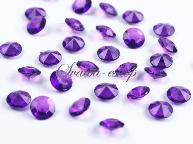 Https://www.svatba-eshop.cz/svatebni-dekorace/krystalky--diamanty/diamanty/produkt/diamanty-fialove-12-mm