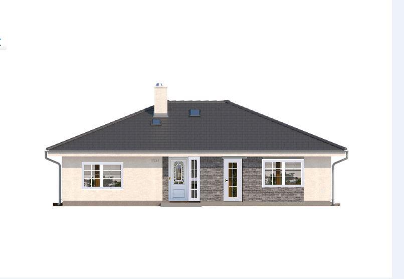 Náš nový domov - Obrázok č. 5