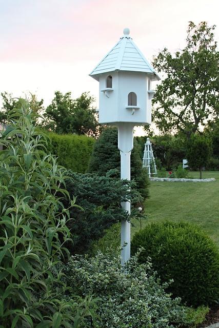 Inšpirácia pre moju záhradu - Obrázok č. 15