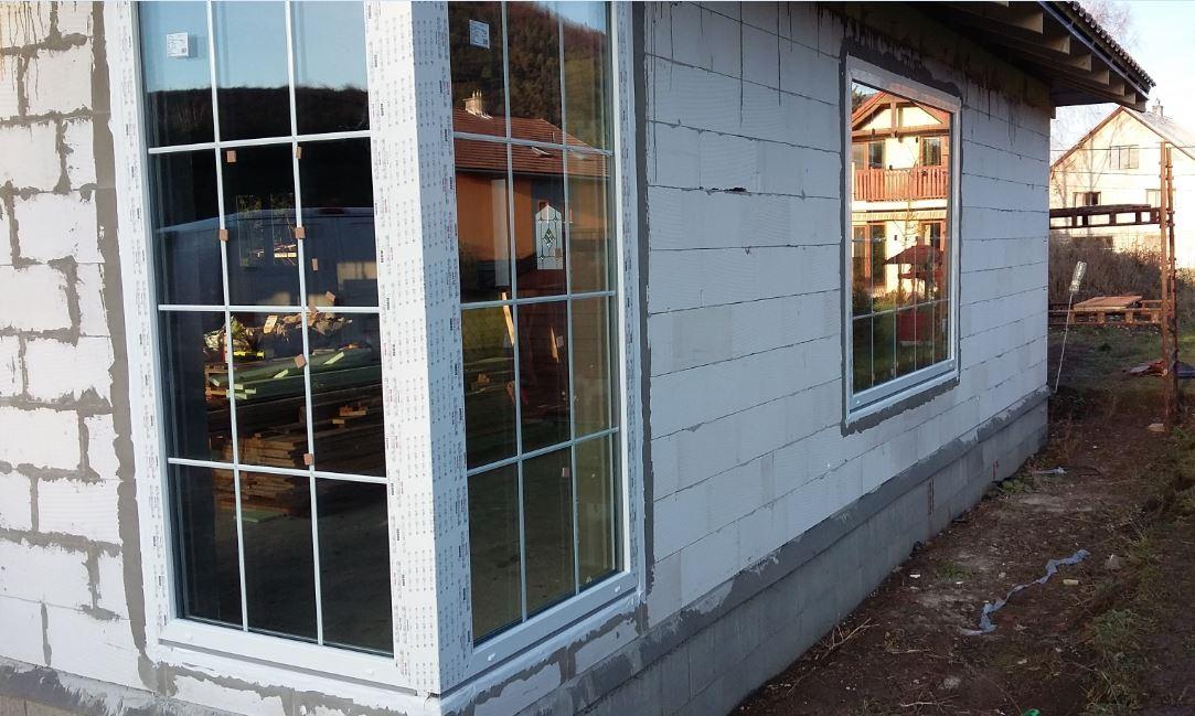 Náš nový domov - Obrázok č. 89