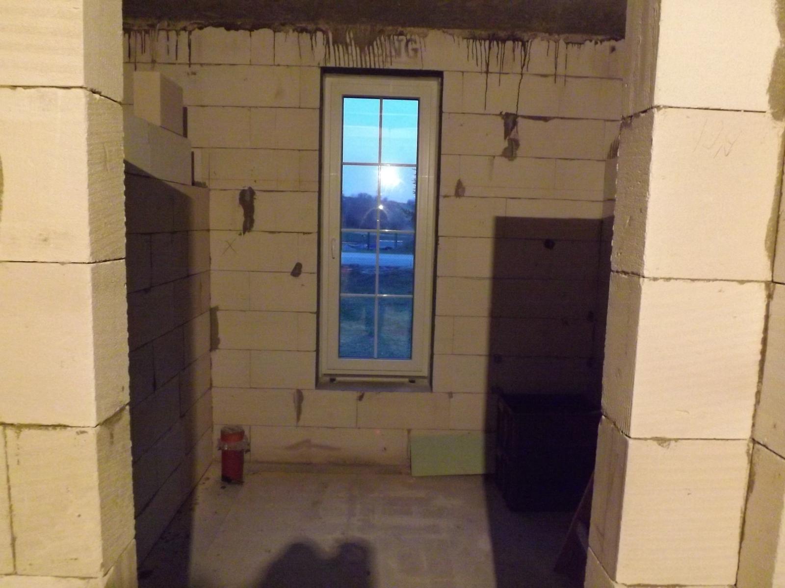 Náš nový domov - Obrázok č. 97