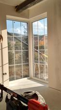 naše obľúbené rohove okno