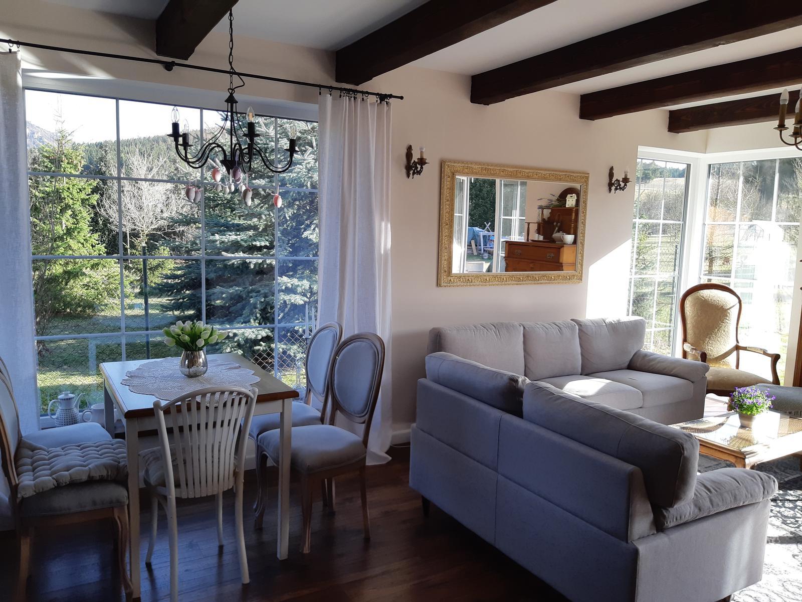Náš nový domov-už bývame :-) - Obrázok č. 45