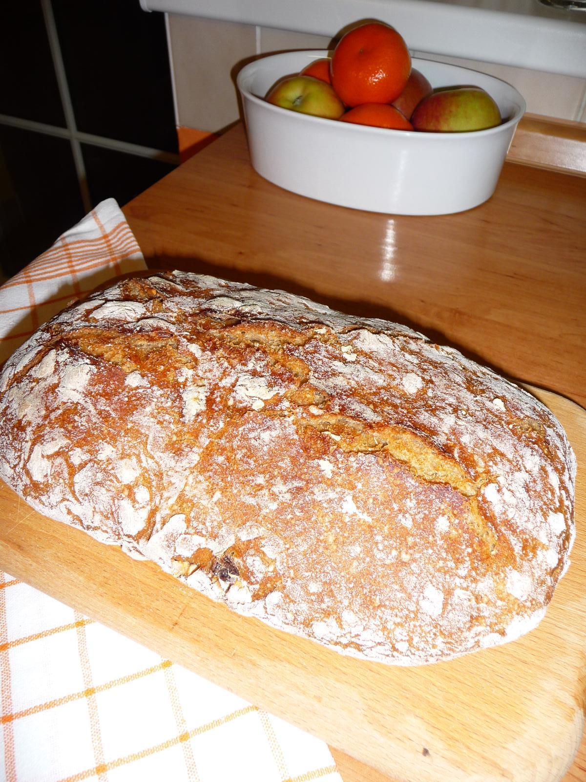 Z mého kuchařského deníku - Obrázek č. 27