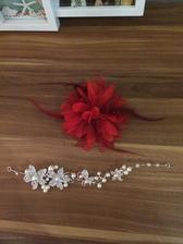 Na redovy a mozno to perlickove k svadobnym satam