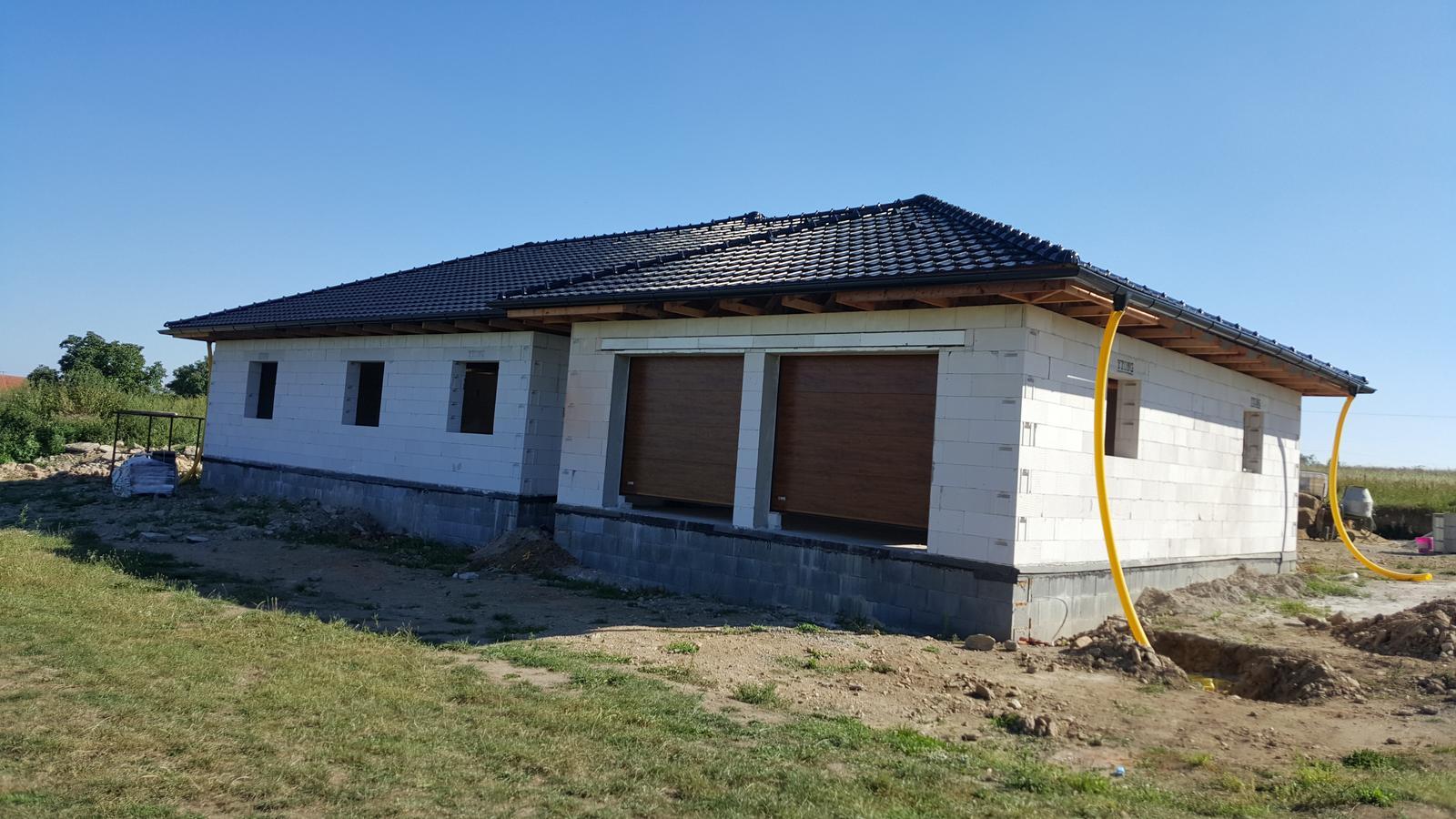 Náš dům - Obrázek č. 10