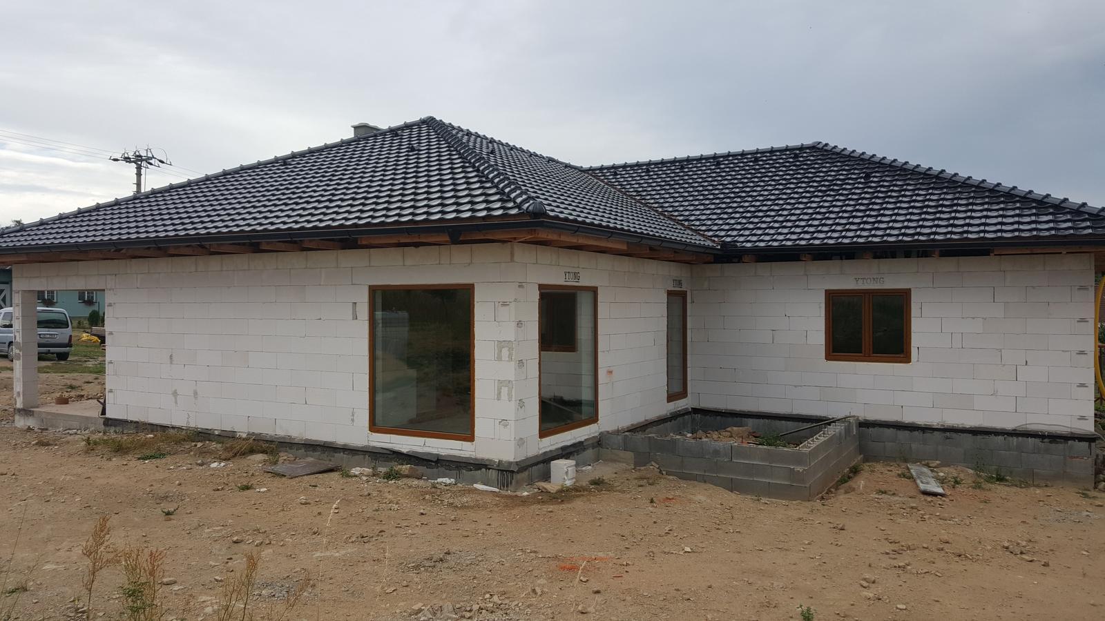 Náš dům - Obrázek č. 11