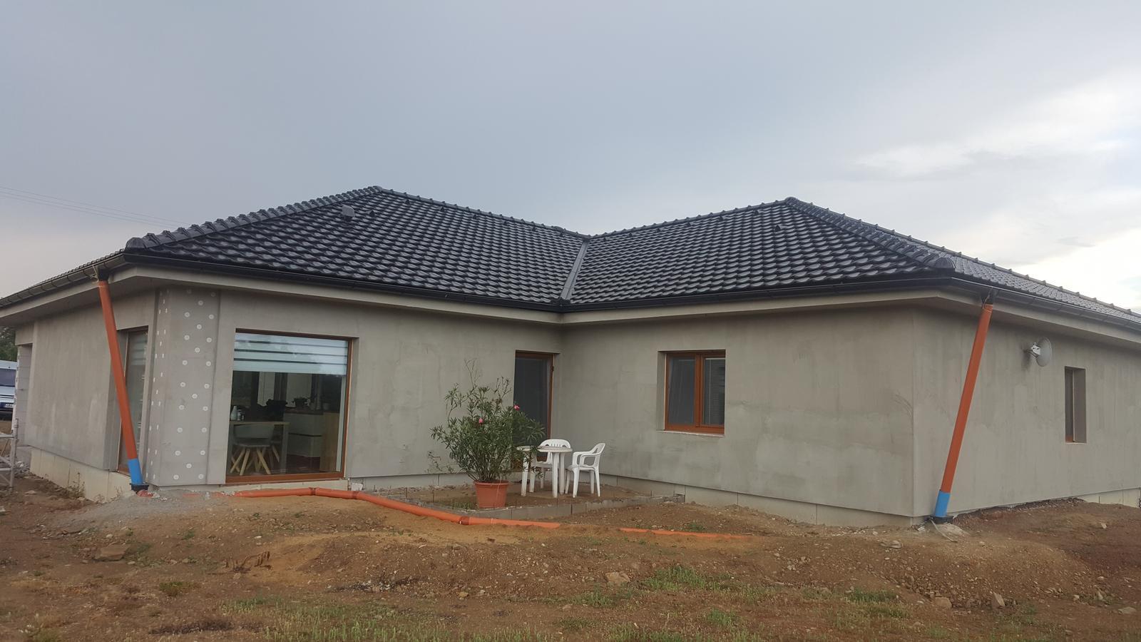 Náš dům - Obrázek č. 28