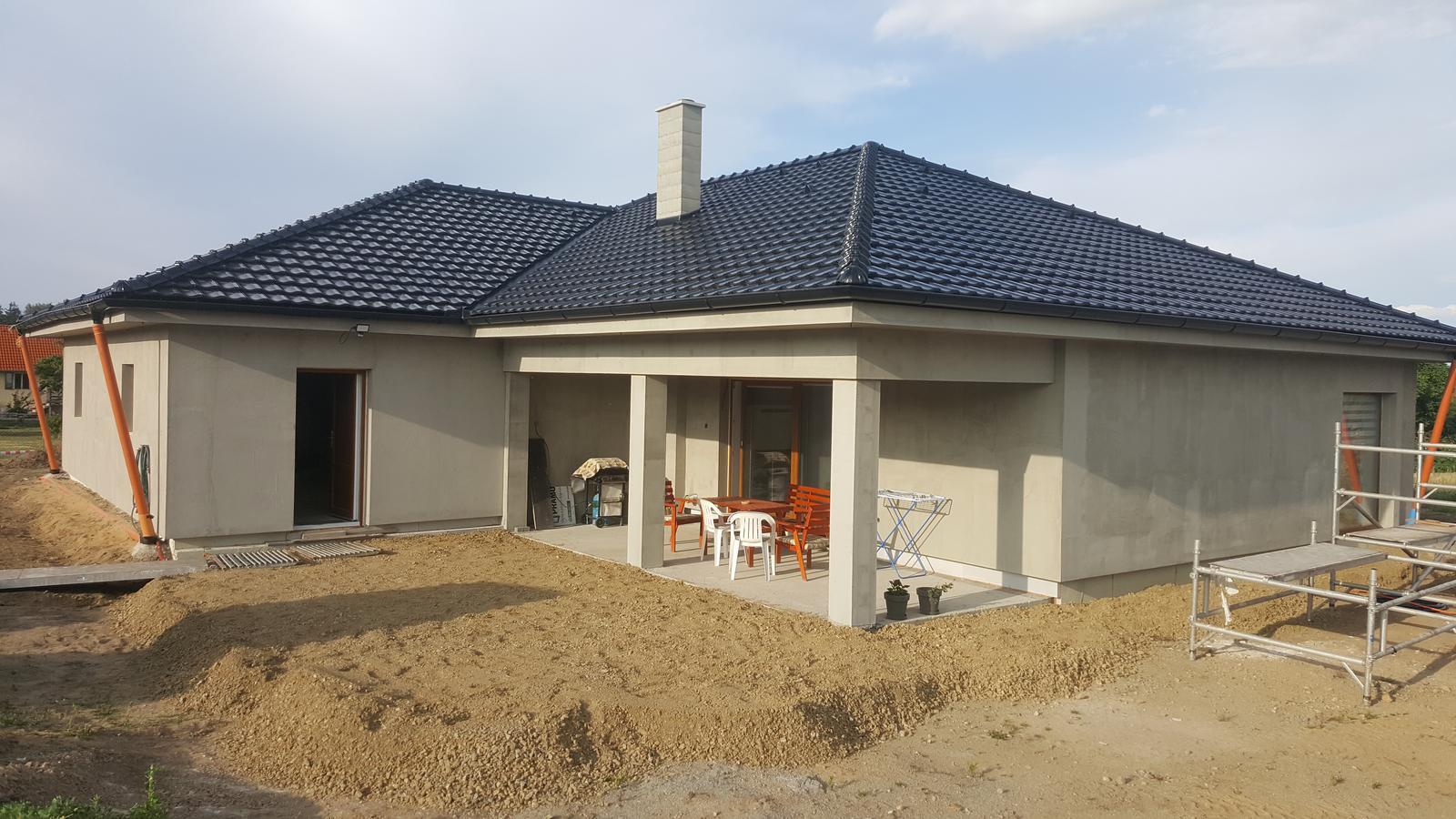 Náš dům - Obrázek č. 29