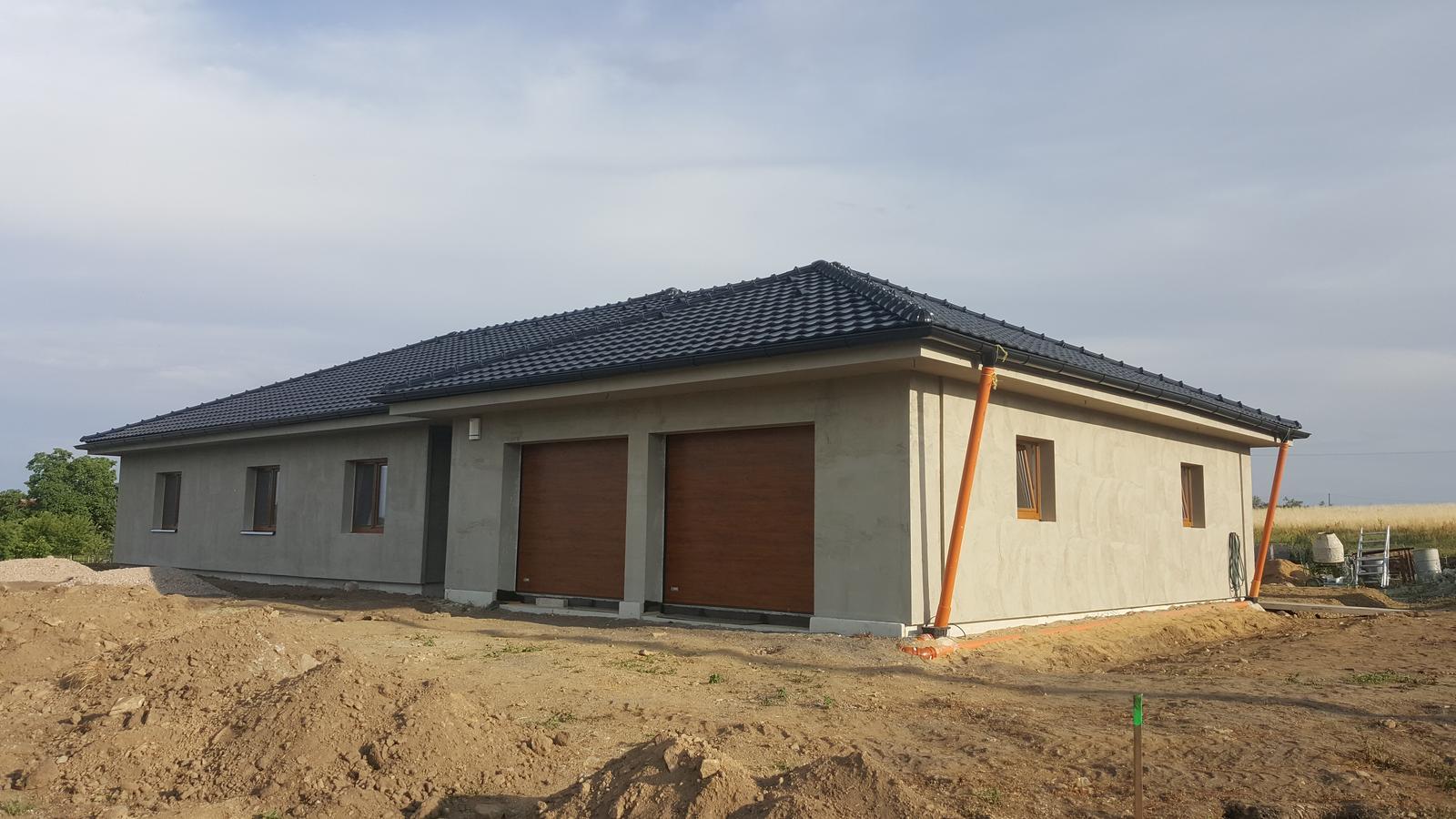Náš dům - Obrázek č. 30