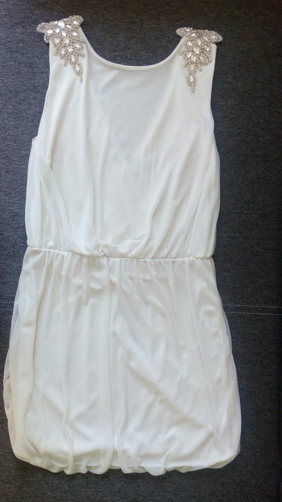 Aténske spoločenské šaty, 38 - Obrázok č. 2