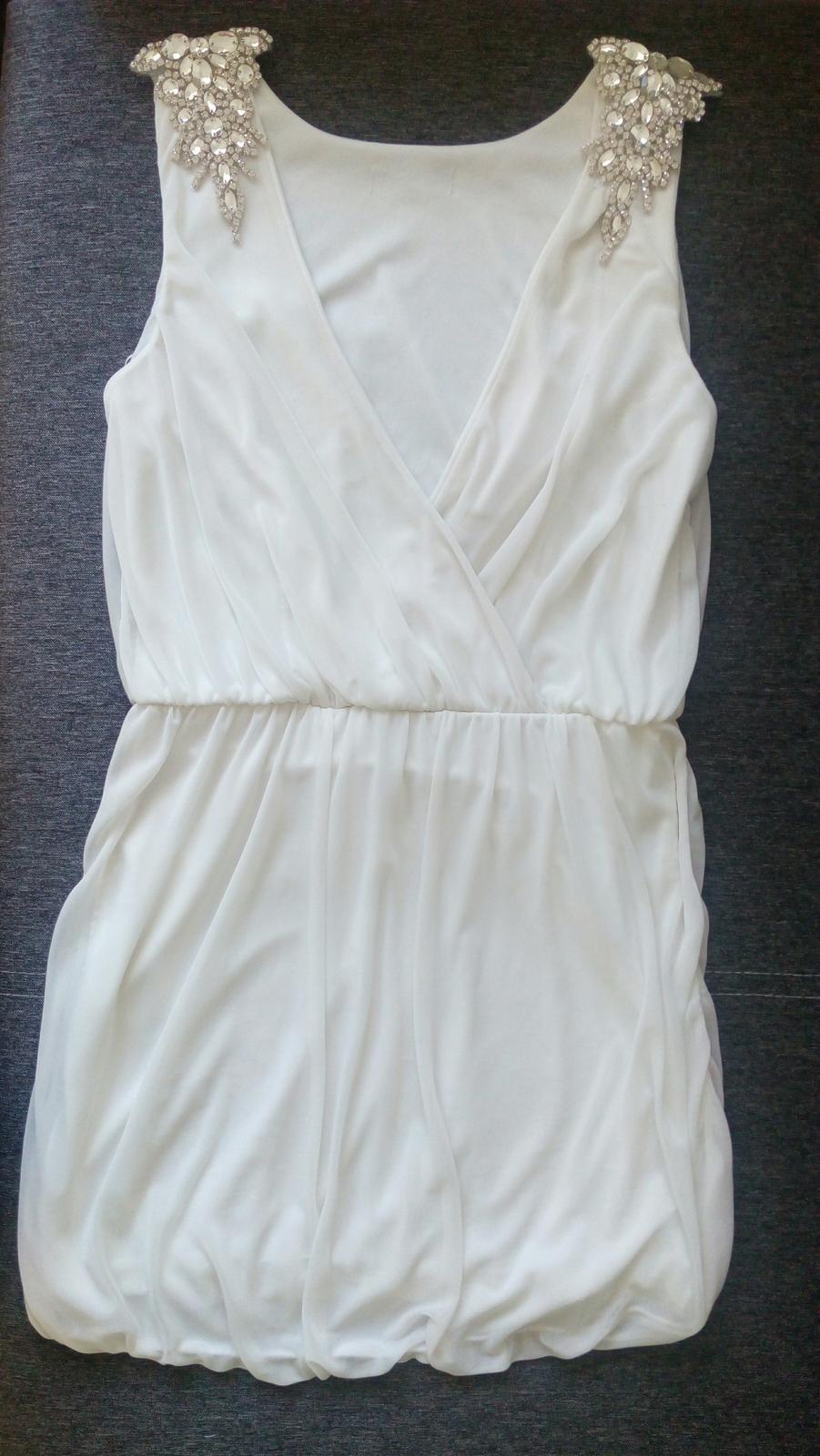 Aténske spoločenské šaty, 38 - Obrázok č. 3
