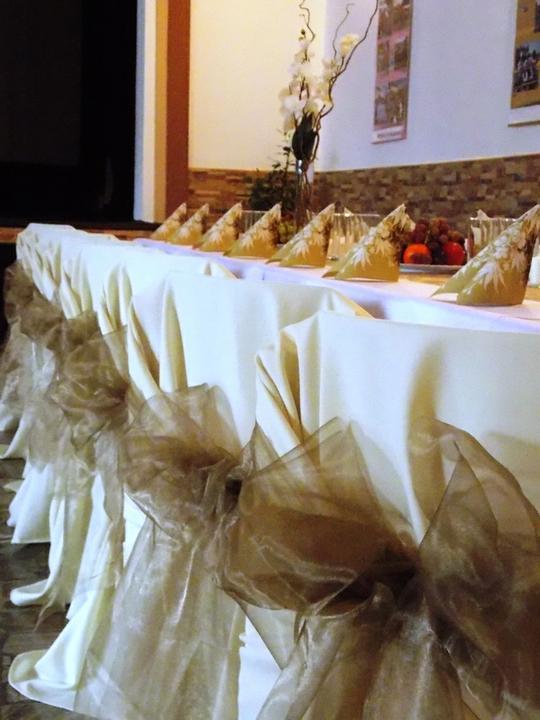 b92066783030 Návleky na stoličky - maslové návleky na stoličky