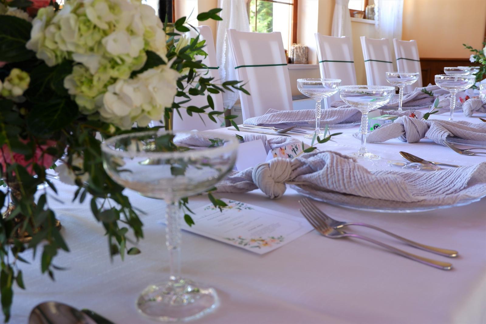 klubové dekoračné taniere - Obrázok č. 1