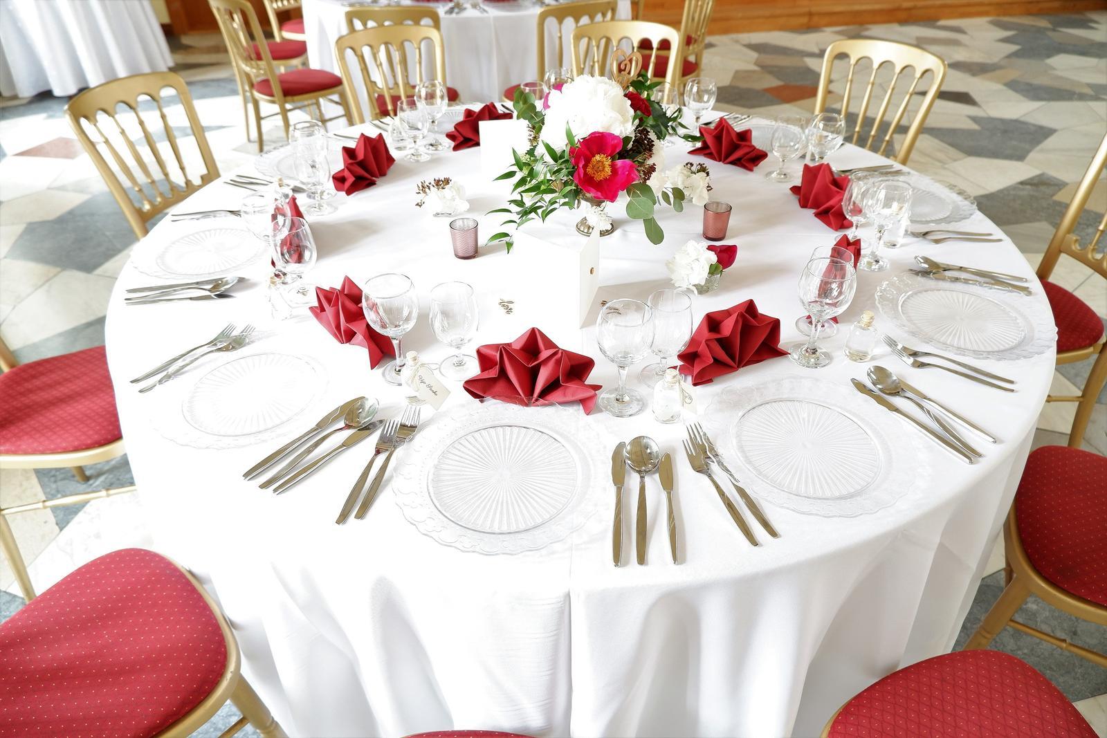 klubové dekoračné taniere - Obrázok č. 2