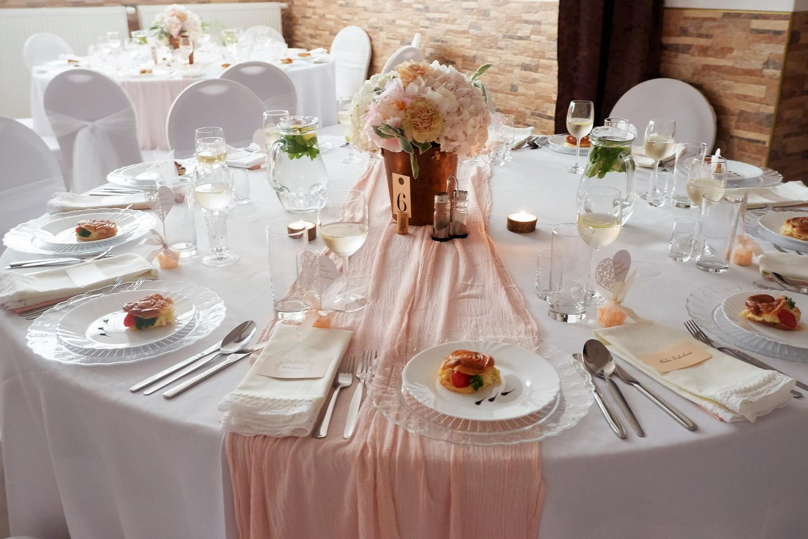 klubové dekoračné taniere - Obrázok č. 3