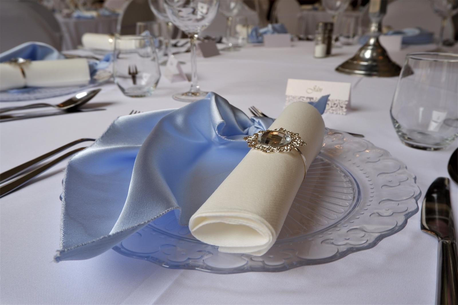 klubové dekoračné taniere - Obrázok č. 4