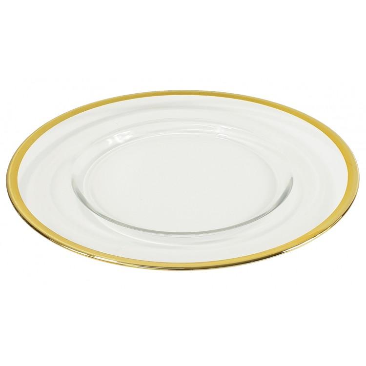 klubovy tanier prenajom - Obrázok č. 1