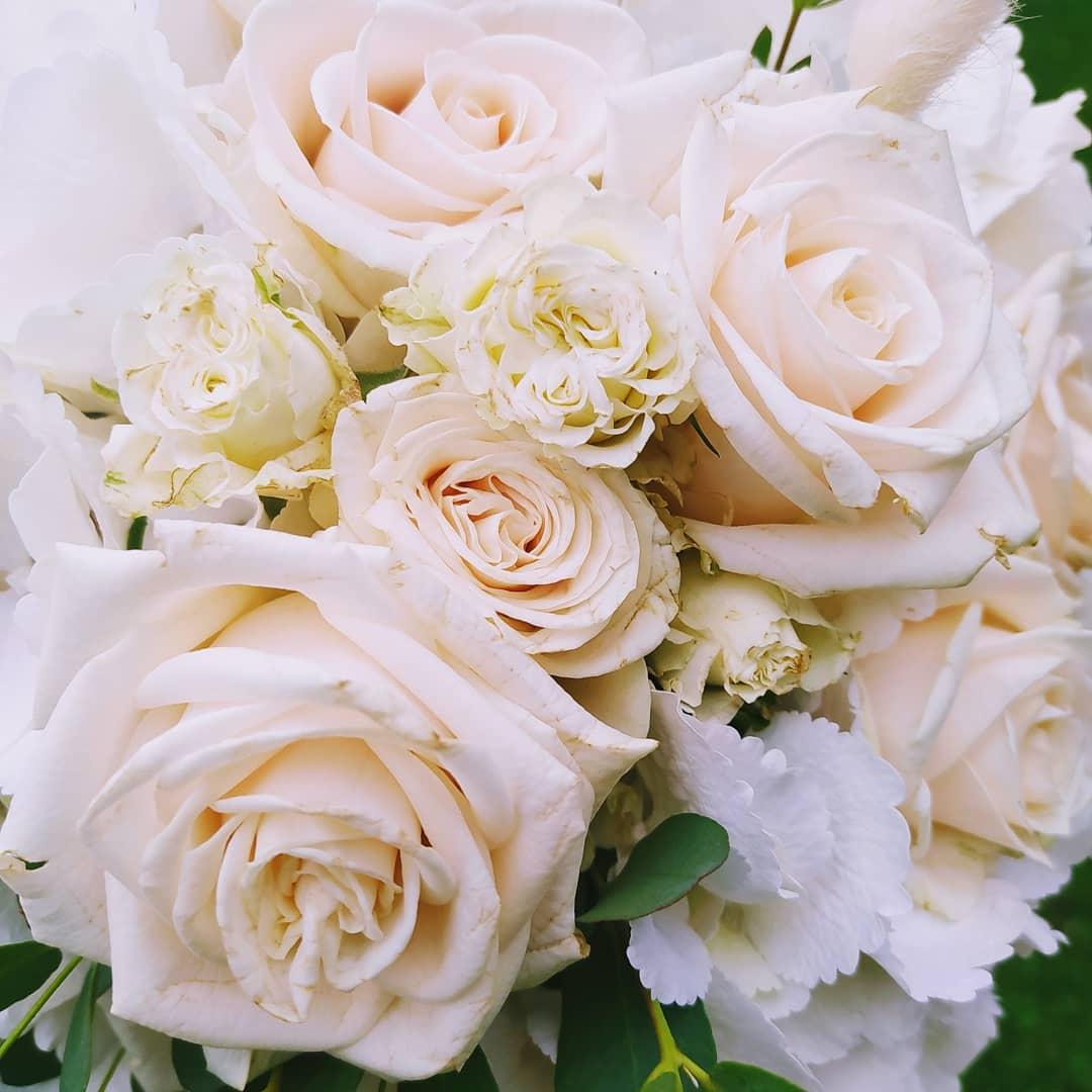 Prvá po-covidová svadba v roku 2021 - Obrázok č. 10