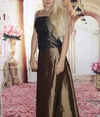 Spločenské šaty , 38