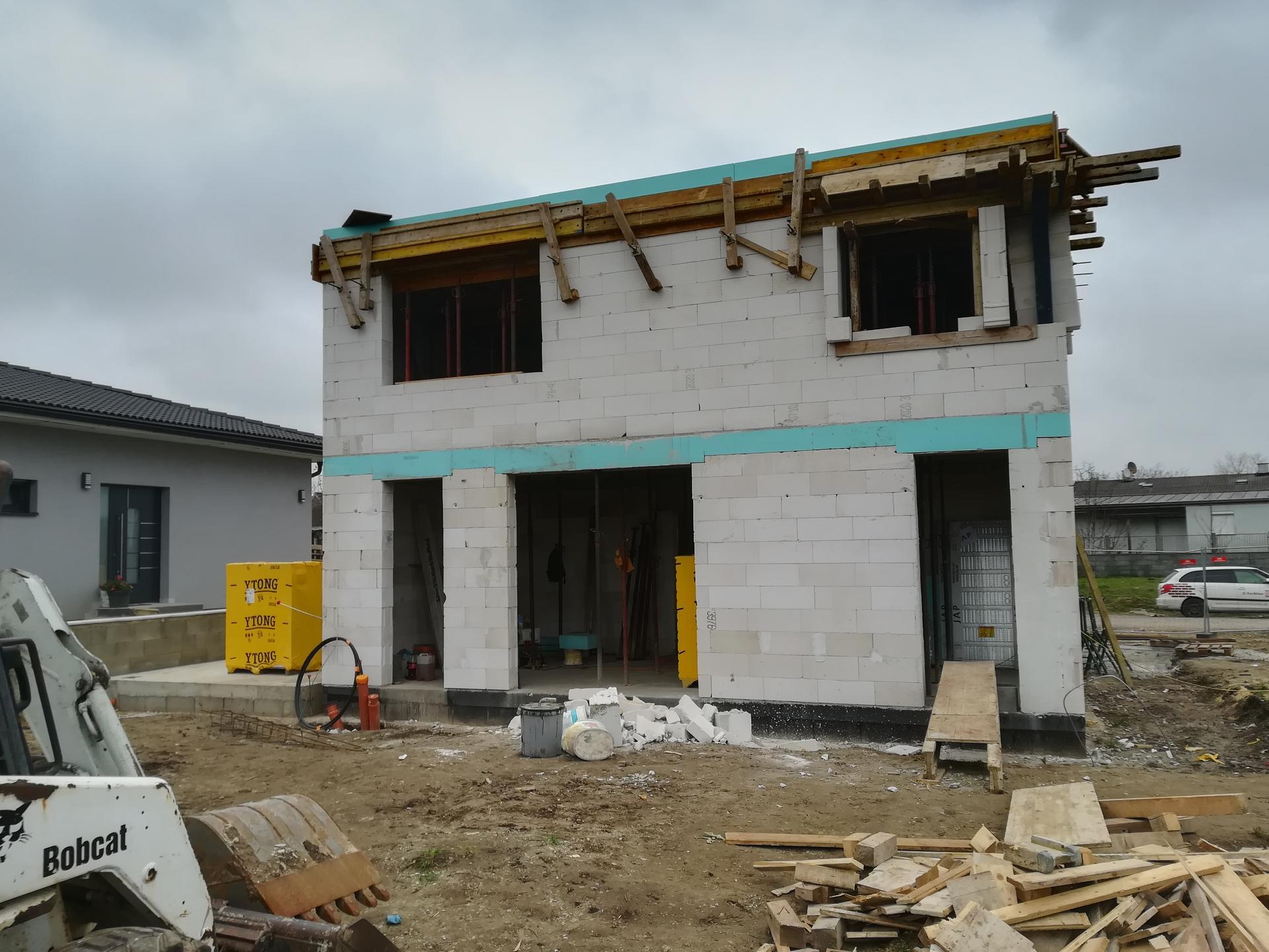 Das Haus - Obrázok č. 45