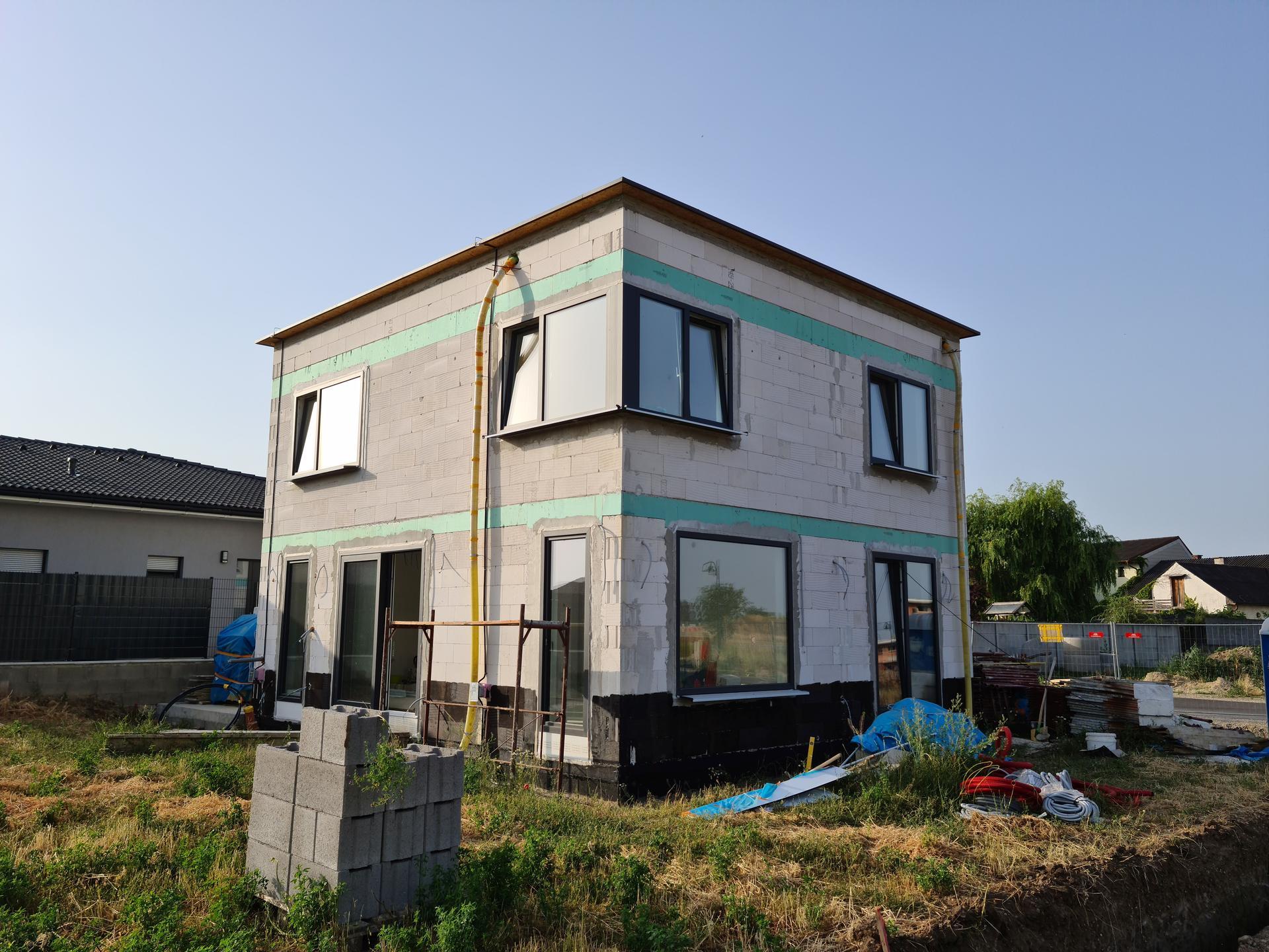Das Haus - Obrázok č. 97