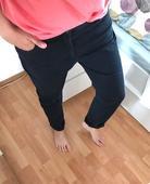 Montego kalhoty vel.42, 42