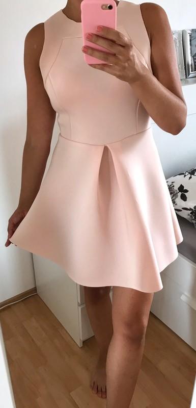 AX Paris šaty vel.M/L - Obrázek č. 1