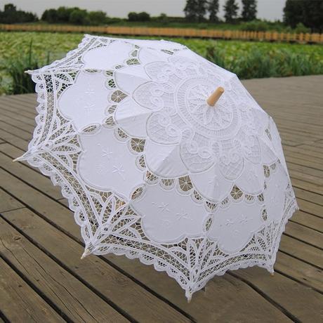 Dáždnik - Obrázok č. 1