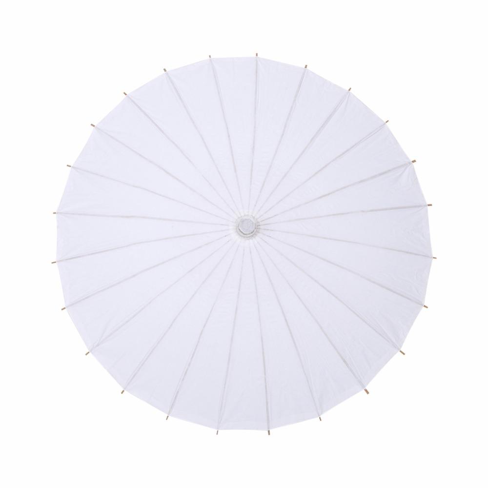 Papierový dáždnik - Obrázok č. 1