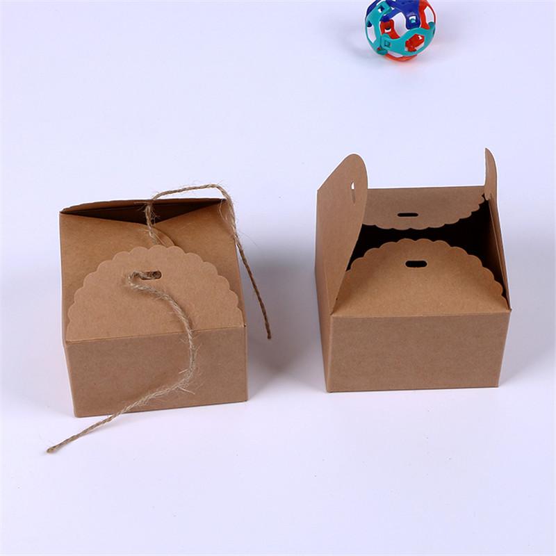 Box na koláčik - 12 ks - Obrázok č. 1