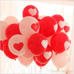 Balóny 12 ks - Obrázok č. 1