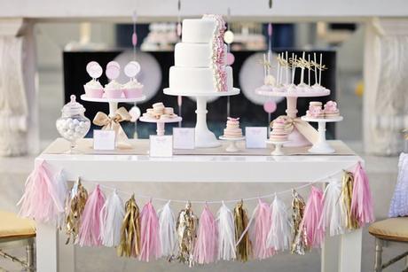 Strapčeky na stôl rôzne farby - 5 ks - Obrázok č. 1