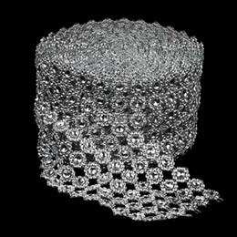 Diamanty 0,90 m - Obrázok č. 1