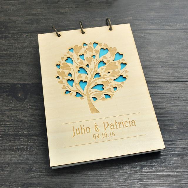 Kniha hostí - 100 strán - Obrázok č. 1