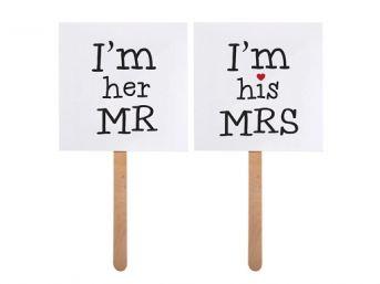 Tabuľky MR a MRS - Obrázok č. 1