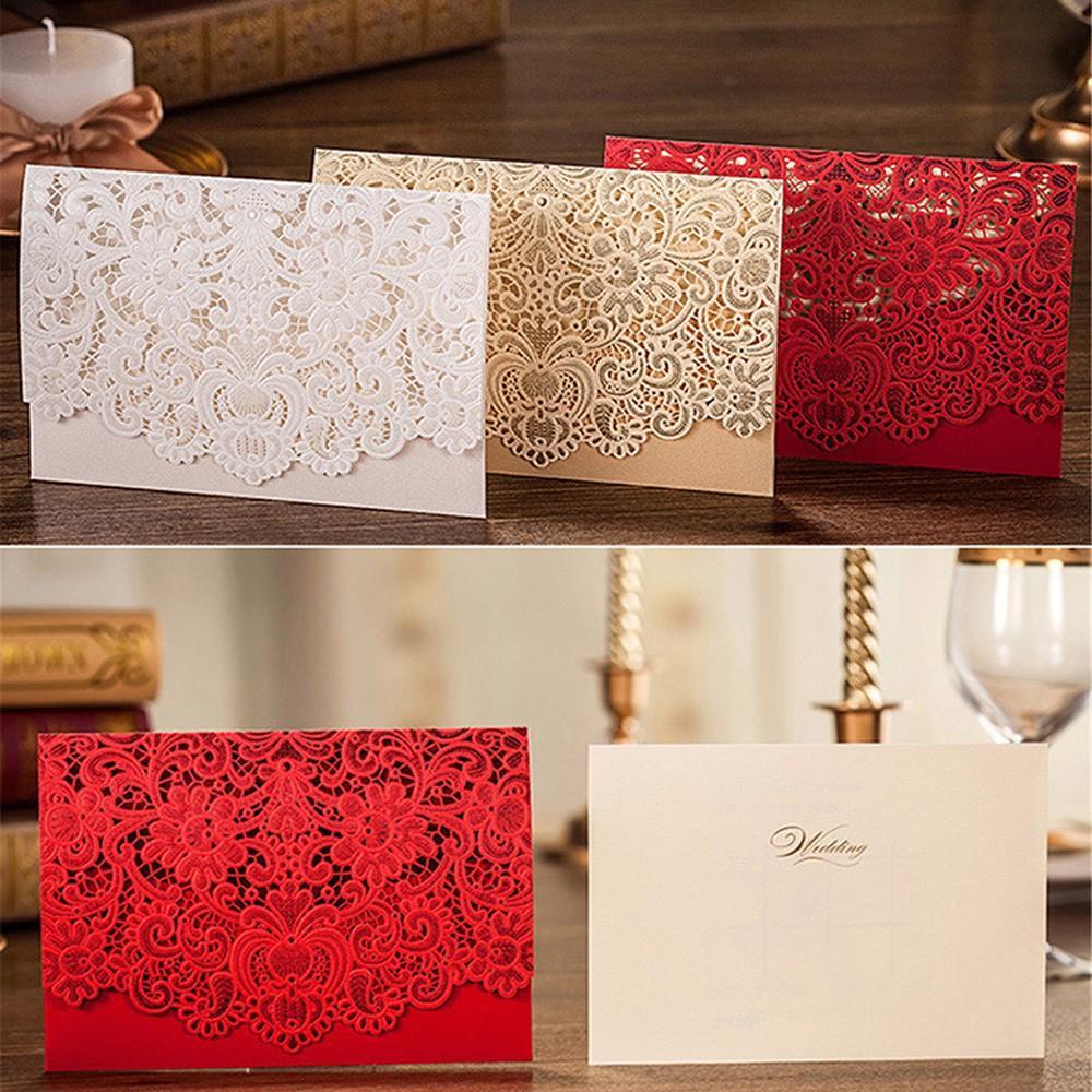 25 ks oznámení a 25 ks obálok - biela - Obrázok č. 2