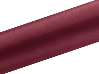 Satén rôzne farby - 16 cm - Obrázok č. 1