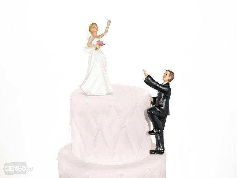 Postavičky na tortu - Obrázok č. 1