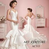 Art Couture Model Model AC 515, 38