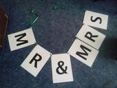 Fotokoutek, MR & MRS,