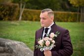 svadobny oblek , 56
