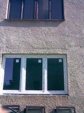 prve vymenene okno