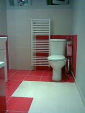horná kúpelňa po