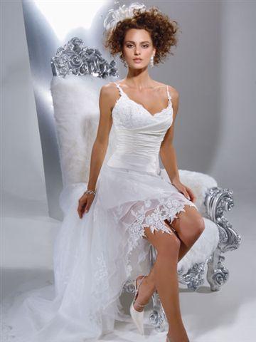Spoločenské šaty - Obrázok č. 42