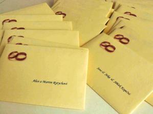 hezké obálky