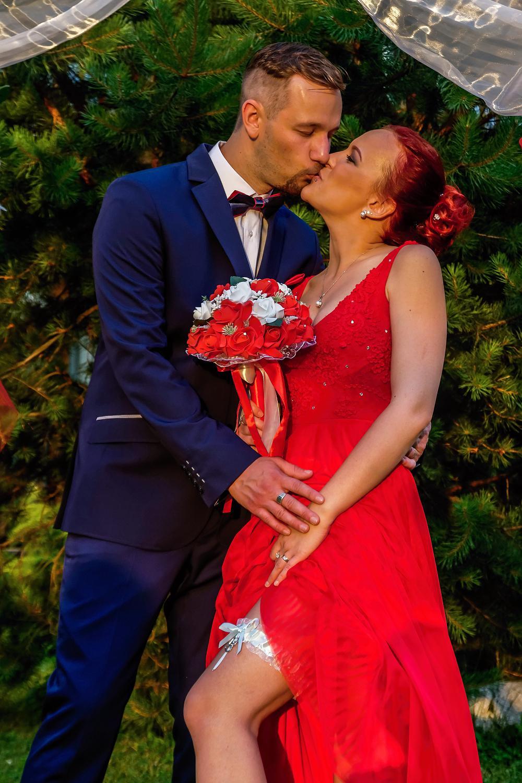 Our wedding ❤ 7.7.2018... - Obrázok č. 1